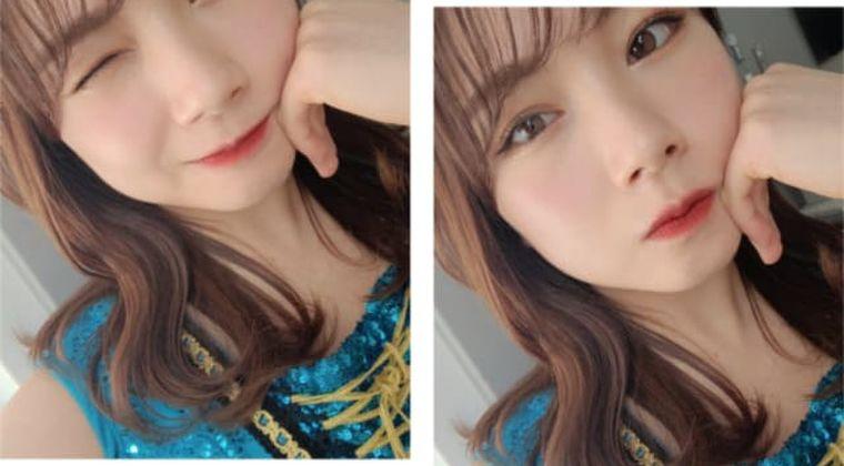 モー娘。石田亜佑美、体調不良を緊急ブログ報告「心配せずに読んでほしい」