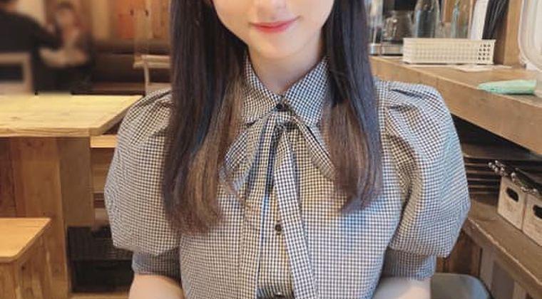 【緊急】 北川莉央ブログ「行列のできる法律相談所8割パンダで泣きそう…」「私も特技とか趣味を見つけたい」