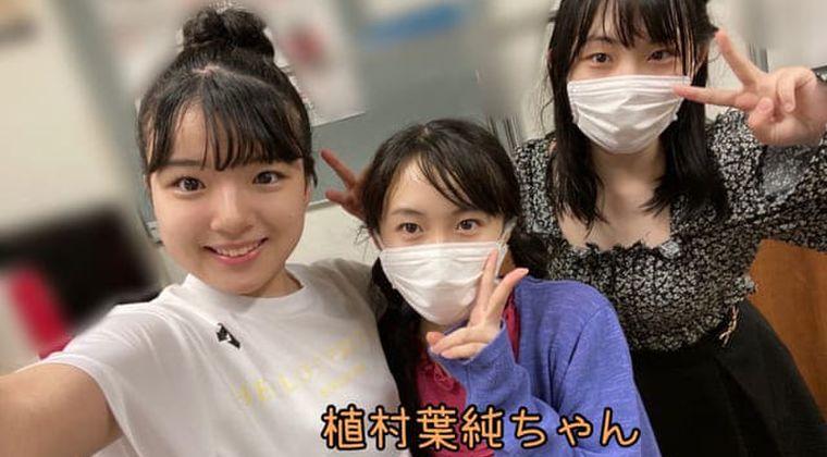 豫風瑠乃(よふう るの)wiki つばきファクトリー加入に衝撃「心底絶望した13歳の顔を久しぶりに見た」