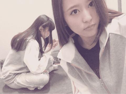牧野真莉愛(まりあ)wiki経歴、モーニング娘。グループ内のイジメを緊急暴露