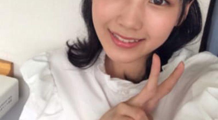 Juice=Juice江端妃咲wikiプロフィール「私は吉永小百合さんに似ています」