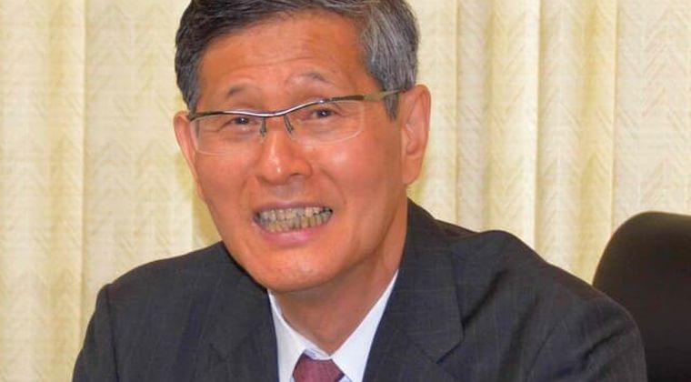尾身茂会長wiki経歴、新型コロナ「8月第1週に東京で3千人感染」見通し示す
