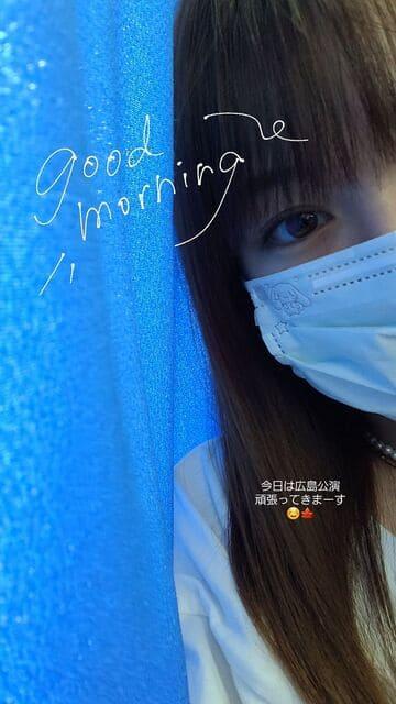【速報】石田亜佑美インスタ画像が元モーニング娘。ゴマキそっくりだと話題