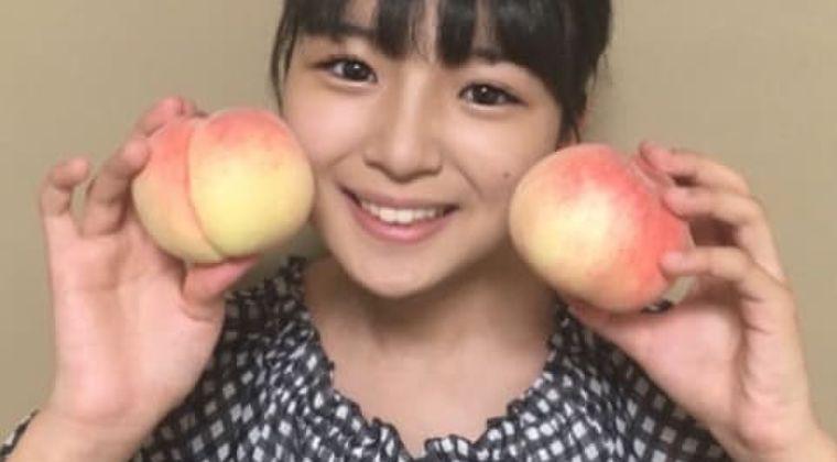 つばきファクトリー豫風瑠乃、ブログで緊急発表「痛かった」早くもケガか!?