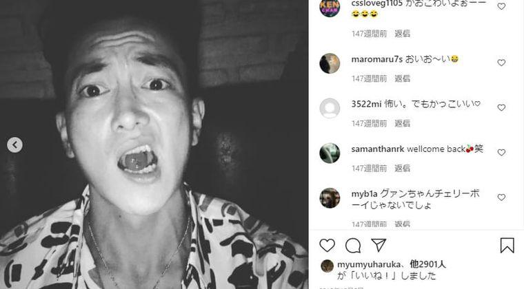 篠原涼子の離婚原因?不倫相手と噂の韓流アイドルwiki経歴、顔画像は?飲食店経営者の名前も