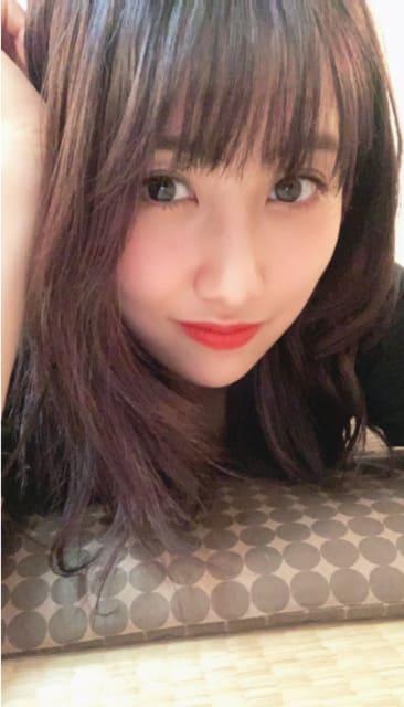 【悲報】佐藤優樹、モーニング娘。'21における今後の活動に関するお知らせ