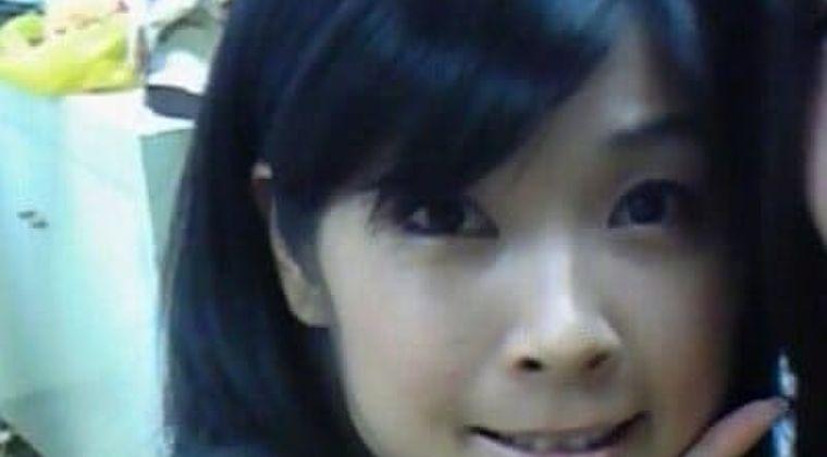 女優・本橋由香wiki経歴 ブログ報告した「原発不明がん」とは?生存率ヤバい