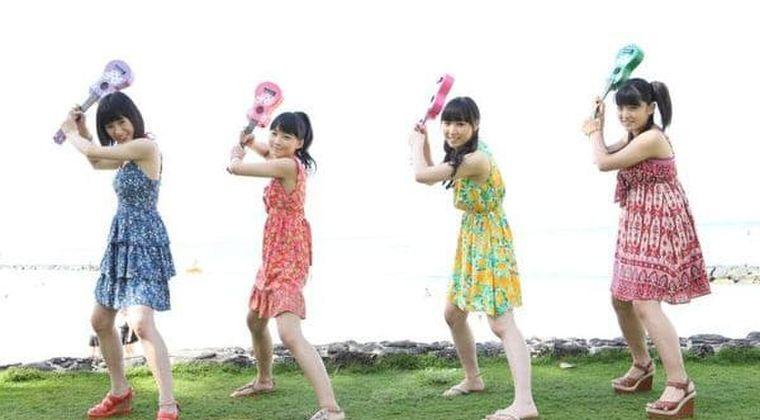 【画像】譜久村聖さん、ブログで強調ポーズのお知らせ「最高でした☆」