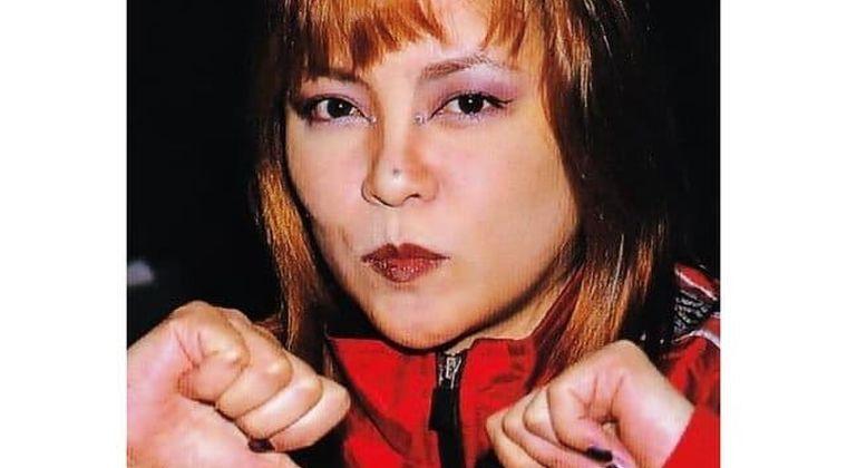 風間ルミさん死去…wiki経歴、死因は?Twitterでヤバいツイート発覚か 元女子プロレスラー