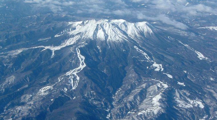 【火山】7年前にあった「御嶽山噴火」とかいうヤバい災害の事、もう忘れてるだろ?