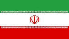 イラン南部で地震 M5.6の地震 原発被害なし