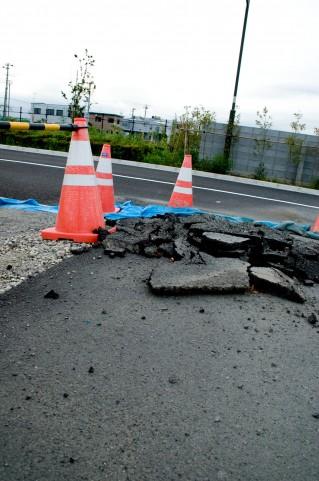 【原発事故】 東電、除染費負担を「全面拒否」--「損害賠償との二重払いになる」と主張、数兆円に上る将来負担も「拒否」