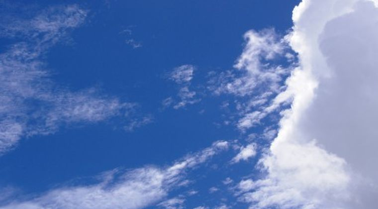 灼熱列島:日本 気象庁が「異常天候早期警戒情報」を発令