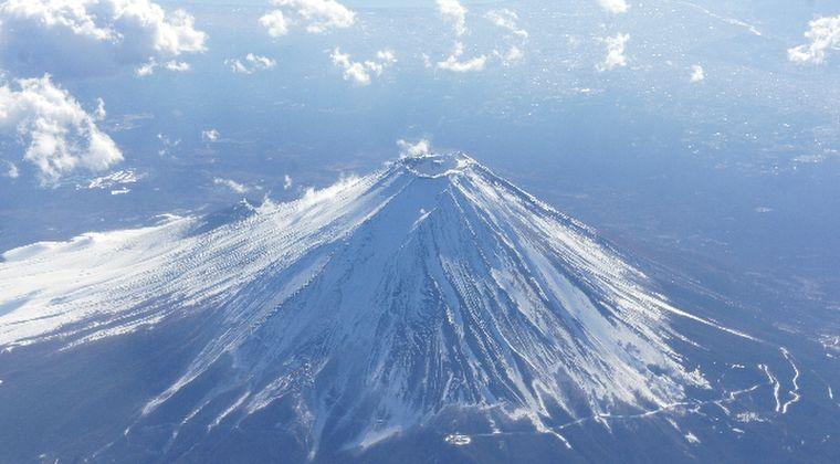 【大噴火】もし富士山が噴火したら、日本はどうなってしまうのか?