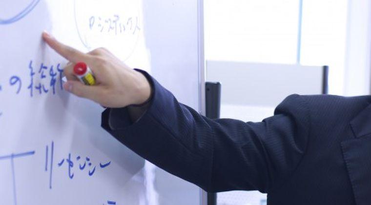 福島原発の核燃料取り出し技術を募集中 「専門家でも手に負えないから一般人の知恵をお借りしたい(キリッ」