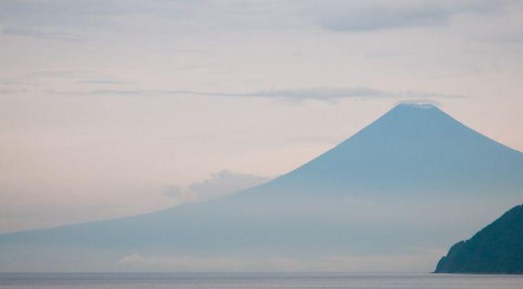 【大災害】 来年までに「首都直下地震と富士山噴火」は発生する