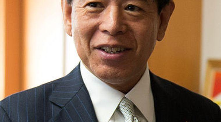 【政調会長】政治家「GoToトラベルは東京オリンピック開催までずっと存続、継続をさせるぞ!」