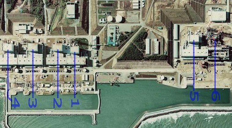 【原因不明】福島第一原発の地下トンネルで放射能濃度が4000倍に上昇…ストロンチウムなど放射性物質は昨年比で120ベクレルから50万ベクレルに上昇