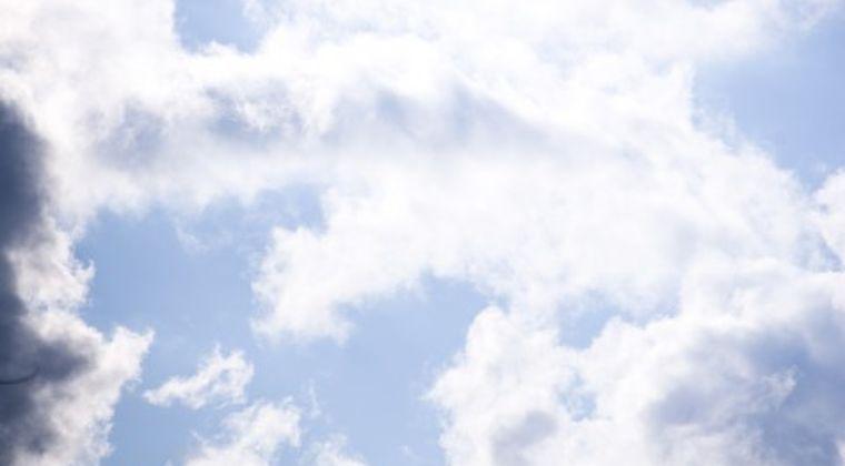 全国的に気温上昇、4/27(月)は北海道で30℃近い高温に