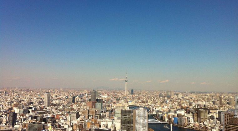 人口減少で絶滅の危機に瀕する5つの民族…トップには「日本」