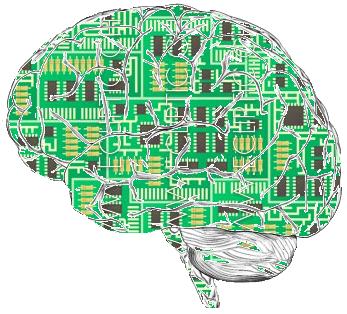 【近未来】アップル・ウォズニアック「人類は人工知能のペットになる」 テスラモーターズ・イーロン・マスク「5年以内にロボットが人類を攻撃し始める」