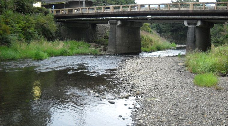 箱根町・早川での「川の濁り」は火山泥流が原因ではない可能性…火山活動との因果関係は不明