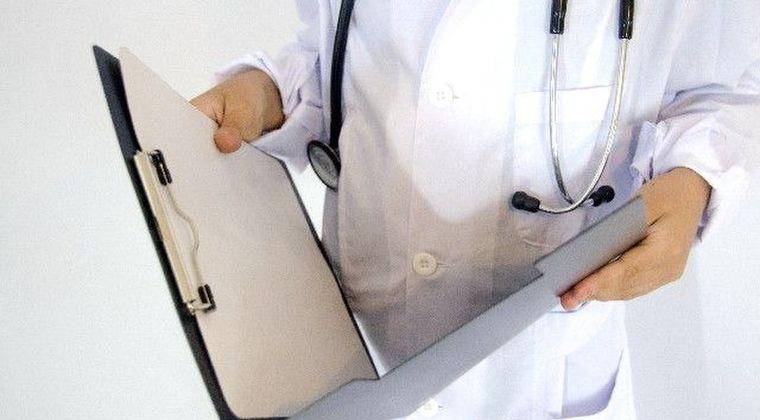 【福島原発事故】政府の「甲状腺ガン無関係」に医師が反論…「不都合な5つの事実」を発表