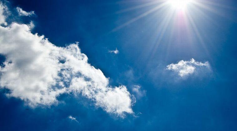 【猛暑】気象庁「2020年8月の平均気温は戦後、最も暑かった」