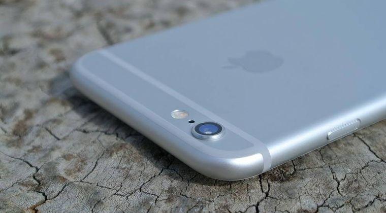 iOS9でテンプレが縮小される方へ