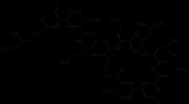「最強の抗生物質」でも殺せない細菌が中国で発見される!科学者「各国、抗生物質の使い方を見直すべき」