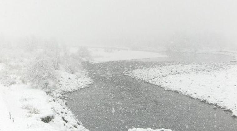 【滞留寒気】27日と28日は関東甲信で「大雪」の恐れあり!警戒を