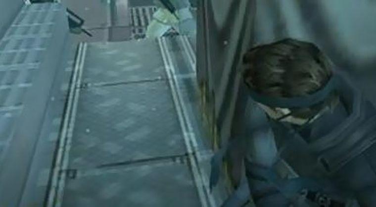 ソリッド メタル リメイク ギア PSのメタルギアソリッドがPS5でフルリメイク決定と衝撃リーク!