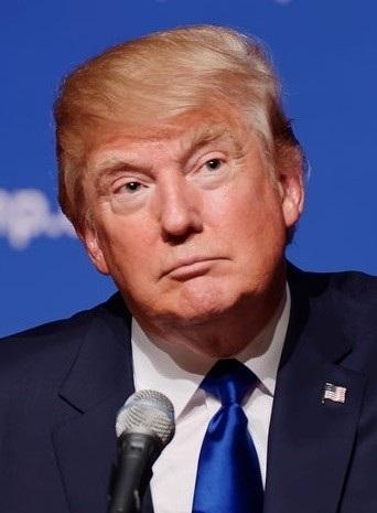 【悲報】トランプ大統領さん...まだ「敗北宣言」をしない