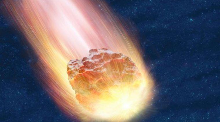 【メテオ】近年、増加している地球に接近する小惑星…壊滅的な被害をもたらす「シティ・キラー」は8割以上が未発見