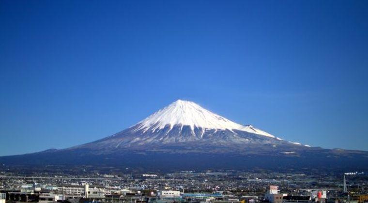 【大噴火】専門家「いつ噴火してもおかしくない」…富士山の「マグマ」に異変が起きている!