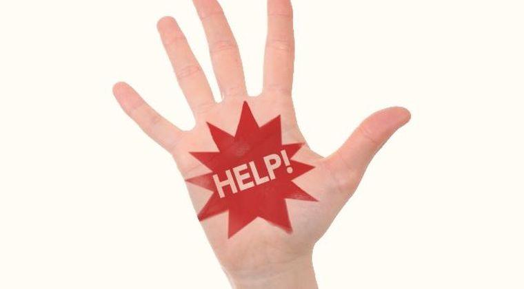 【SOS】災害時は「子供」を優先して救出 ← わかる 「老人」を優先 ← まだわかる
