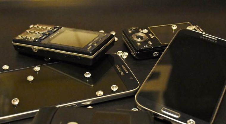 FC2スマートフォン広告レイアウト変更とテンプレートレイアウトの関係
