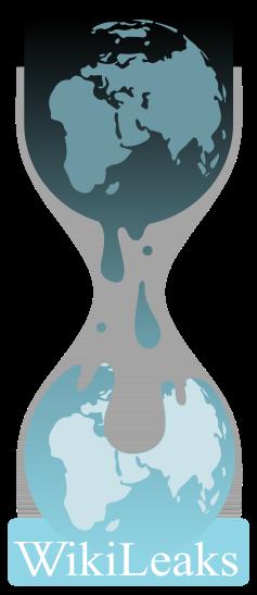 【大統領選】ヒラリー側近の極秘メールがウィキリークスにより続々流出…「実在する惑星ニビル」「バチカンと宇宙人との接点」「ロズウェルのUFO墜落真相」
