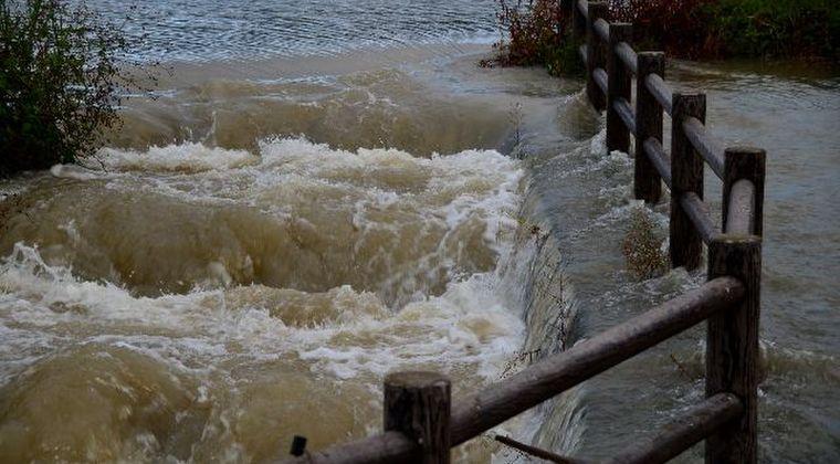 【雨台風】24日午後から関東地方に「台風12号」が接近…大雨や洪水に注意か