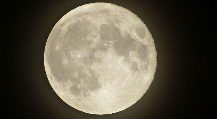 【守護】かつて月は地球を守る「強力な磁気シールド」として太陽風を防いでいた…月がなければ生命は誕生しなかった