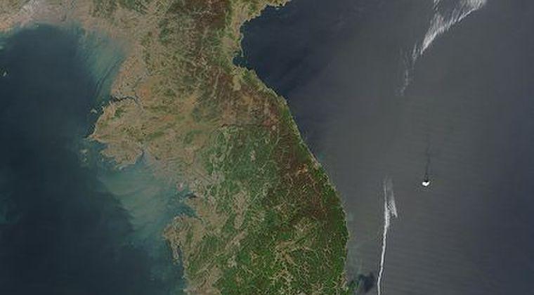 【人工地震】一昨年に韓国で発生した「M5.4」の地震は地熱発電のために、地下に注水したことにより断層が動き地震を誘発したという結果が発表される