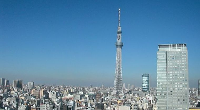東京オリンピックが決定してから「首都直下型地震」の報道が徐々に消え始めているのをご存知ですか?