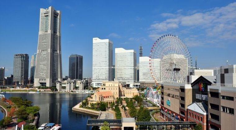 【謎】14日も神奈川で相次ぐ「異臭」に通報あり…県は大気採取機40台を消防署に設置へ