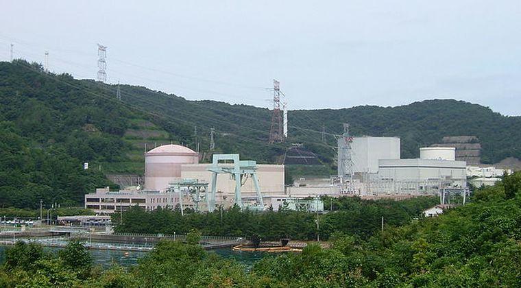 【不正】福井県にある敦賀原発の地層データを書き換え「80ヶ所」であったことが判明