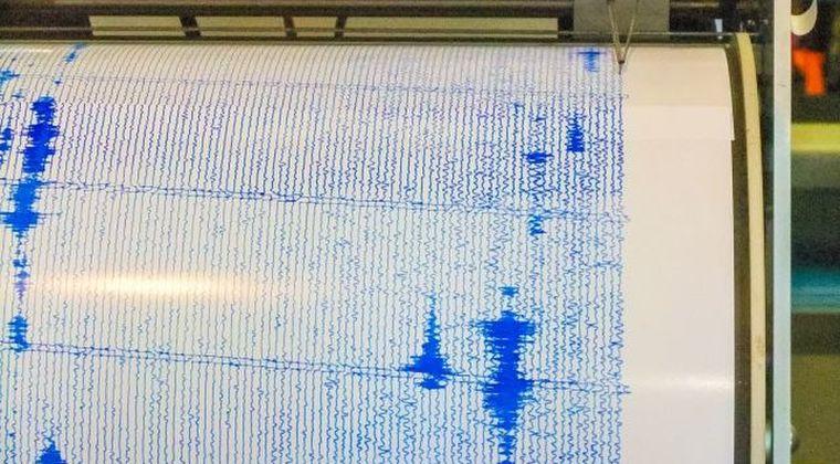 【振動】地震のときに毎回「嫌な揺れ方だった」っていうやつ、あれ何なの?
