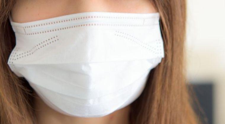 【ペンタゴン】国防総省「新型コロナ感染者が旅客機に搭乗してもマスクを着用していれば、他の乗客に感染させる確率は極めて低い」