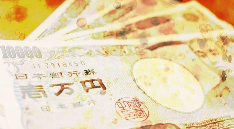 【経産省】福島原発事故の廃炉・賠償額「20兆円超」に上る…当初の「2倍」に膨らむ