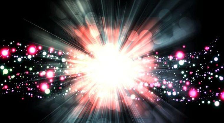 【星】割とマジで「宇宙」について凄いことに気がついた