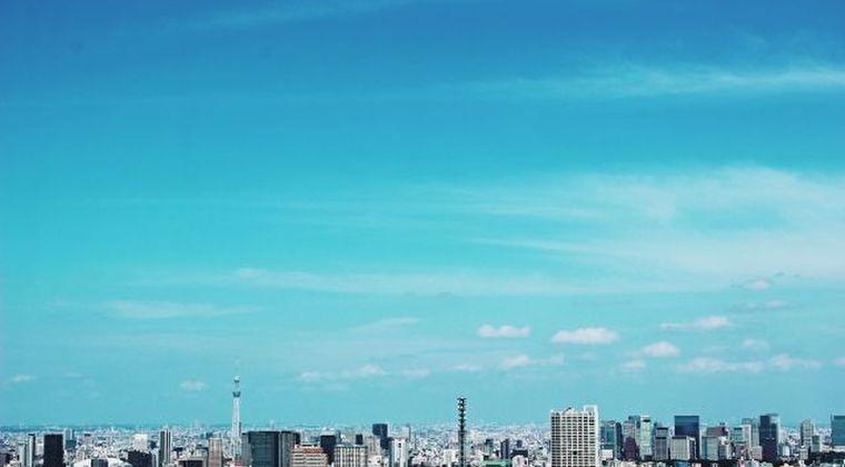 【首都直下】もしも、東京に大地震が来たとするじゃない?そしたら、どこに住めばいい?