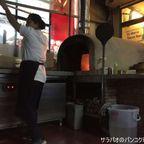 カフェ・ディ・マリア地元の人に愛されるイタリア料理店  in オンヌット